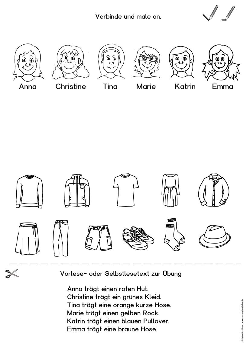 Arbeitsblätter Deutsch Jugendsprache : Deutsch arbeitsblätter klasse rj messianica