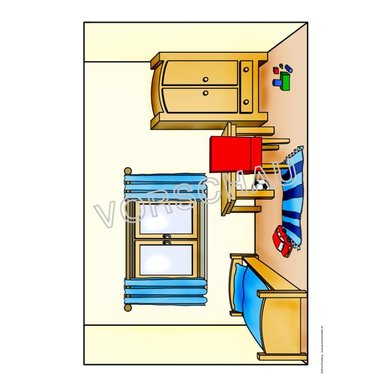 englischmaterialien at home rooms furniture. Black Bedroom Furniture Sets. Home Design Ideas