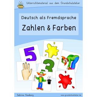Exelent Plotdiagramm Arbeitsblatt Ideas - Kindergarten Arbeitsblatt ...