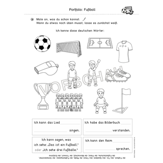 Lernplan 3 Lernen Lerntechniken Vorlagen