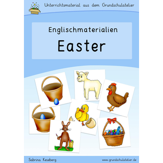 Easter (Ostern)