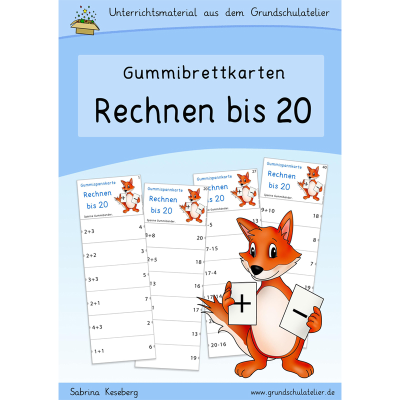 Atemberaubend Einfache Additionsarbeitsblätter Grad 1 Ideen ...