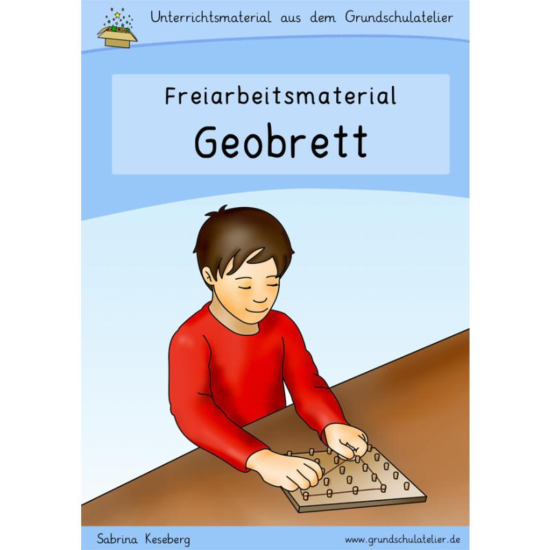 Fantastisch Skala Arbeitsblatt Bilder - Arbeitsblatt Schule ...