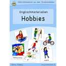 Hobbies (Hobbys)