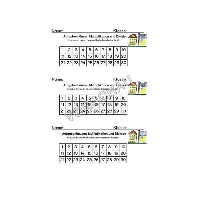 aufgabenh228user multiplikation und division