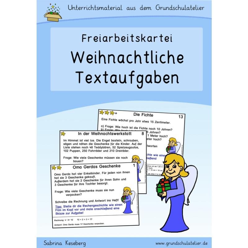 Beste Geschichte Sequenz Arbeitsblatt Galerie - Arbeitsblatt Schule ...